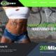 servicii web design site prezentare xbody