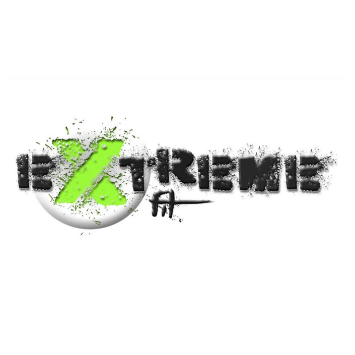 Extreme fit web design by it-evolution