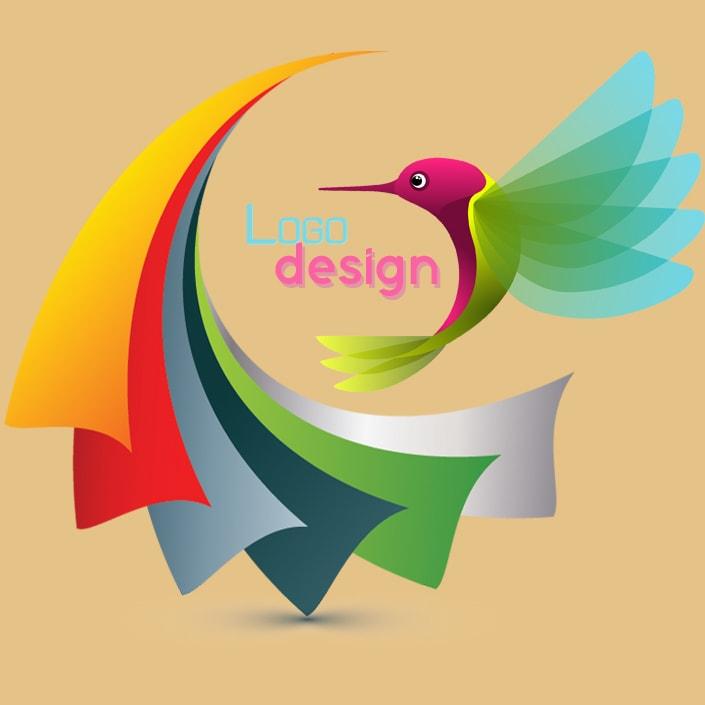 Web design Logo Design