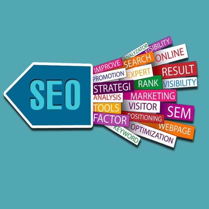 Promovare SEO, Optimizare SEO profesionala servicii SEO