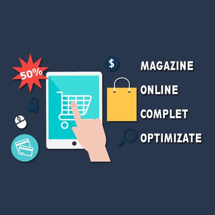 web design magazine online